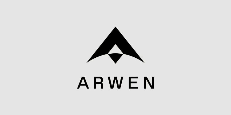 Arwen receives $3.3M to develop non-custodial settlement tech for crypto assets
