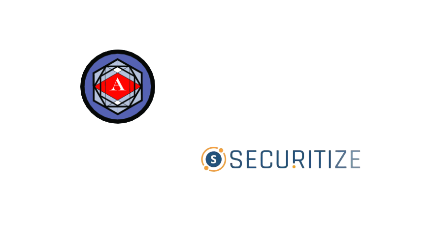 Aspencoin upgrades $18 million token issuance to Securitize compliance platform