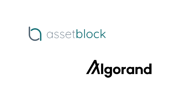AssetBlock brings tokenized real estate platform to Algorand with $60M in assets