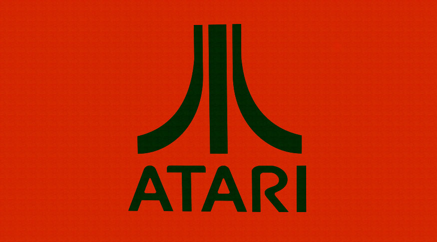 Atari token welcomes Ethereum's Anthony Di Iorio as Co-Founder and Initial Investor
