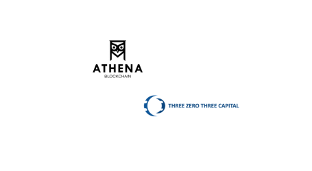 Athena Blockchain partners with 303 Alternatives to expand into tokenized investments