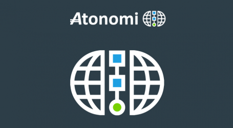 Atonomi brings blockchain secure identity and reputation to IoT devices