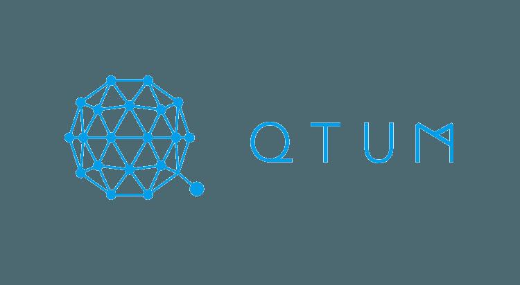 Atum Official