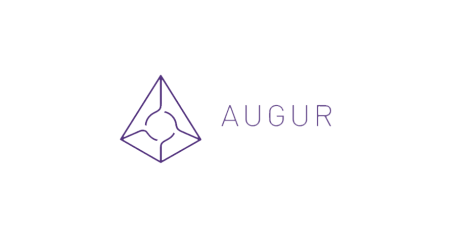 Ethereum-based prediction market project Augur finally launches