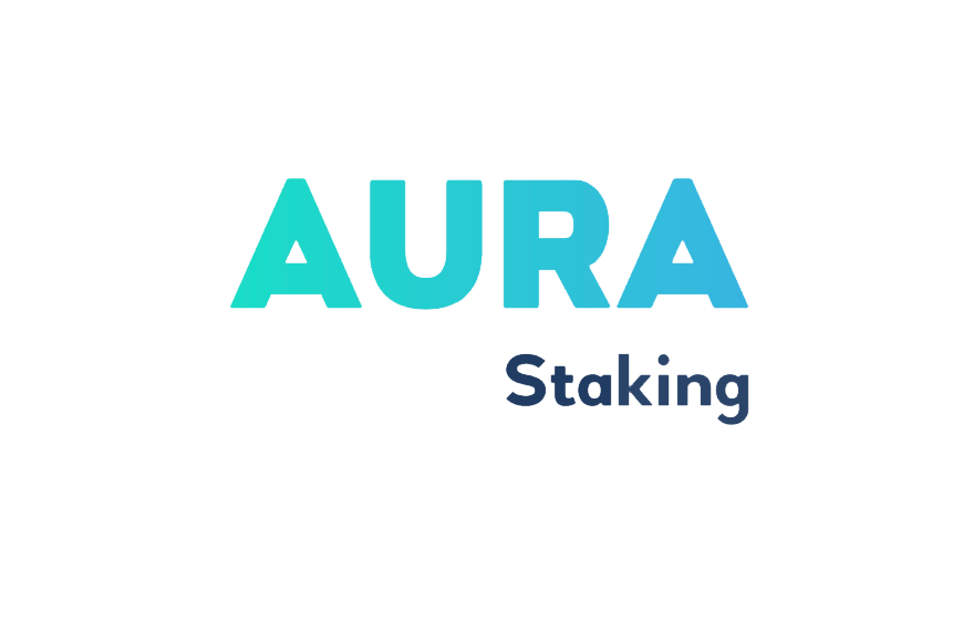 Over 300 nodes created since launch of Aurora DAO's AURA staking
