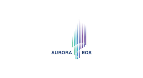 Block producer Aurora EOS launches with aim to cultivate an engaged and informed community