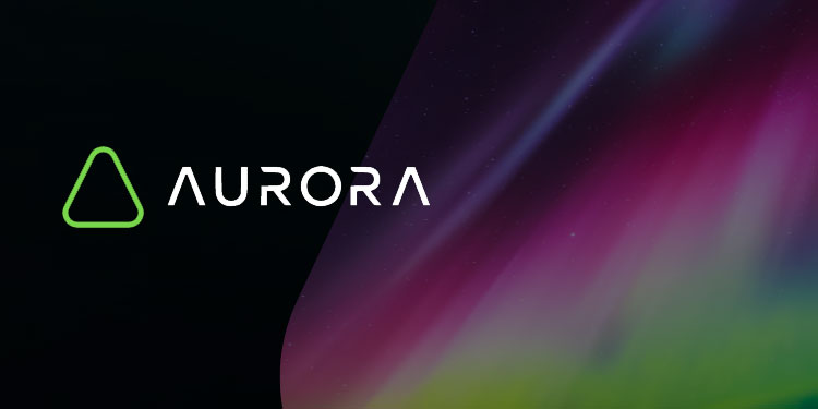 Layer-2 Ethereum solution Aurora goes live on NEAR Protocol