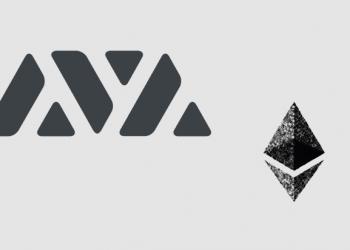 AVA Platform Ethereum
