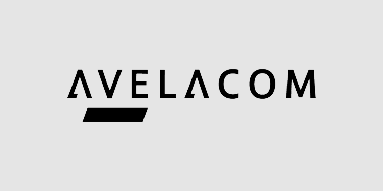 Avelacom adds multi-cloud connectivity to crypto exchanges