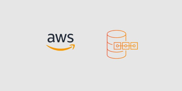 AWS confirms general availability of Amazon Quantum Ledger Database (QLDB)