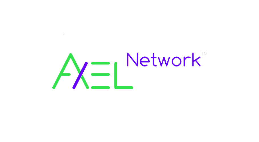 AXEL launches decentralized computing platform AXEL.Network