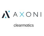 Axoni and Clearmatics successfully test cross-chain settlement of derivative contract