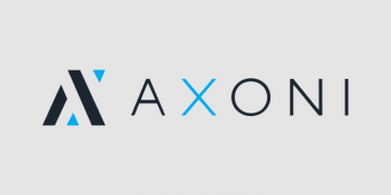 Axoni's distributed ledger network for equity swap processing now live