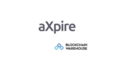 Blockchain fund company aXpire acquires BlockchainWarehouse