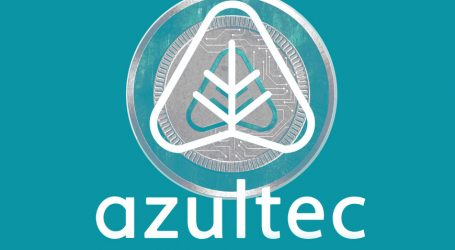 azultec ICO: Generate cryptocurrency and more through cloud computing