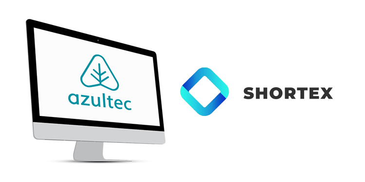 azultec launching European IEO for its cloud rending ecosystem