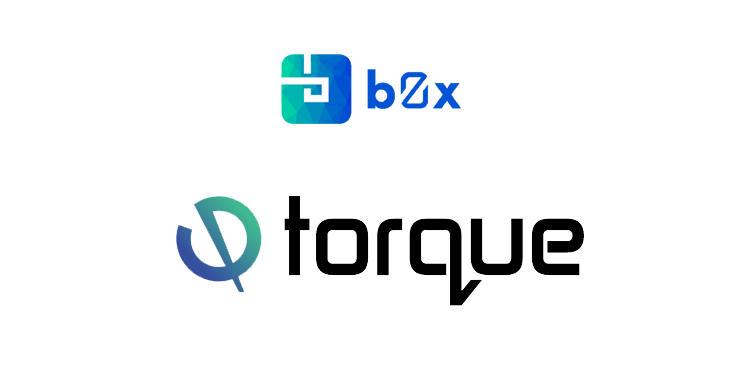 BZx Network introduces perpetual Ethereum loan platform Torque