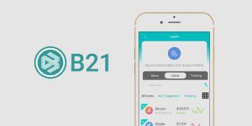 b21 gibraltar dlt