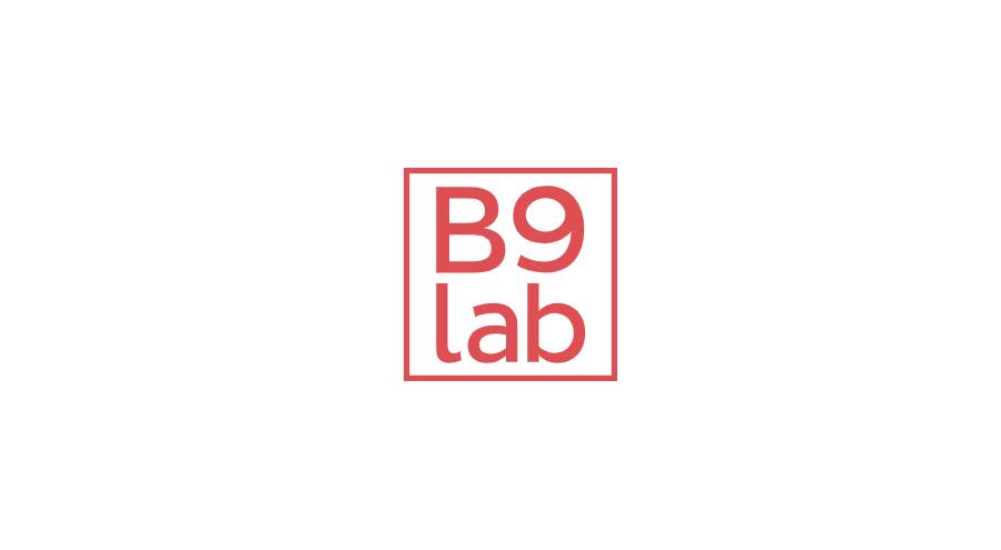 Blockchain education provider B9lab now offering non-developer courses