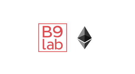 Blockchain education provider B9lab offering free Ethereum training for 1,000 students