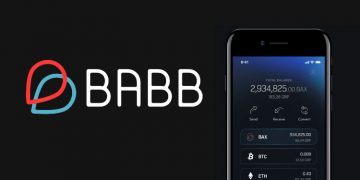 BABB crypto banking app to launch working beta on Feb 12