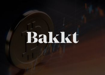 Bakkt launching new bitcoin (BTC) options contact - CryptoNinjas