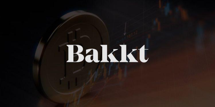 Bakkt launching new bitcoin (BTC) options contact - CryptoNinjas