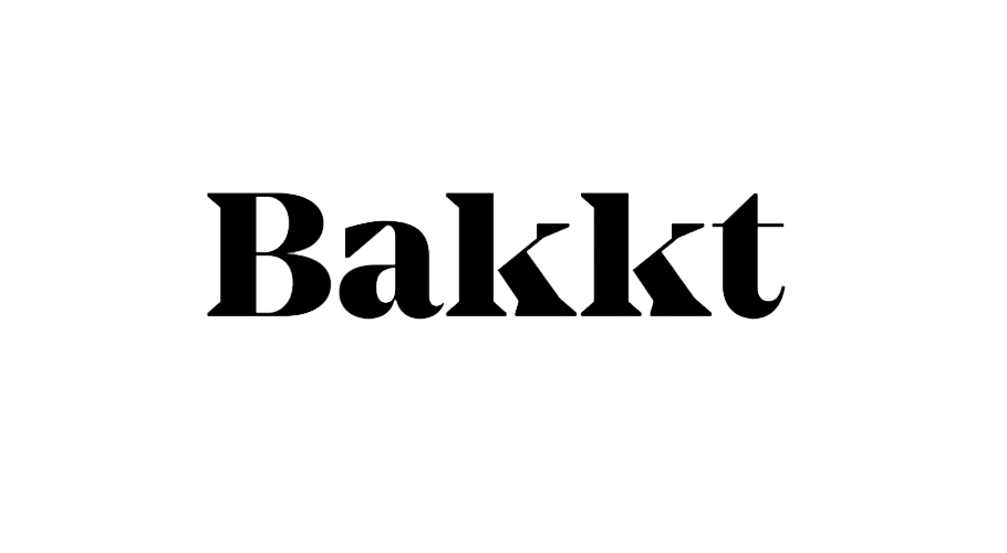 bitcoin exchange Bakkt