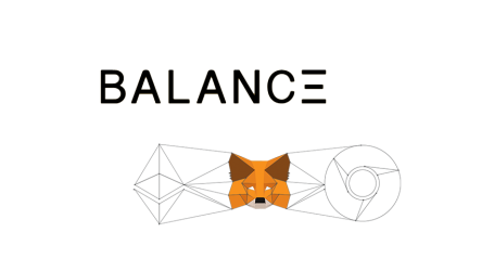 MetaMask successfully integrates cryptocurrency data from Balanc3