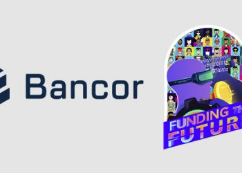 Bancor hackathon with 22,500 BNT in developer bounties is now live
