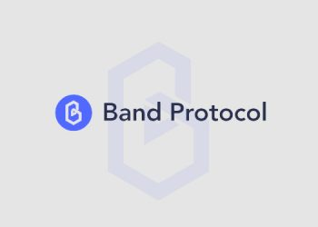 Band Protocol 2.0 alpha built on Cosmos SDK goes live on testnet