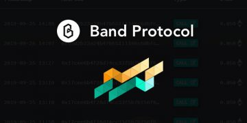 Decentralized binary options go live with launch of Band Protocol mainnet
