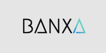 NGC Ventures leads $2M investment round in fiat-crypto gateway Banxa