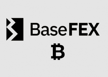 BaseFEX lowers BTCUSDT contract to 0.001 BTC