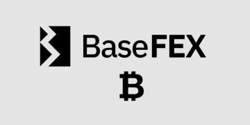 BaseFEX lowers BTCUSDT contract to 0.001 BTC