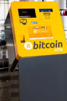 General Bytes sells their 1,500th Bitcoin ATM, reduces BATMTwo L price