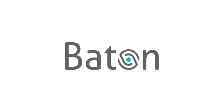 Baton Systems receives $12M to improve bank-to-bank DLT payment infrastructure