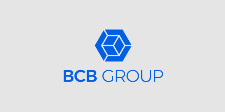 Crypto services firm BCB Group raises $4.5M led by North Island Ventures and Blockchain.com Ventures