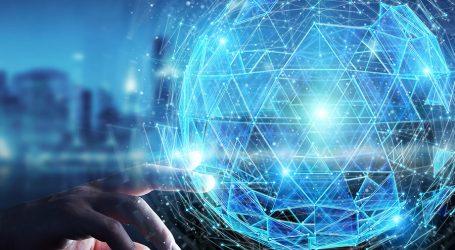 5 fundamental applications of blockchain technology beyond Bitcoin