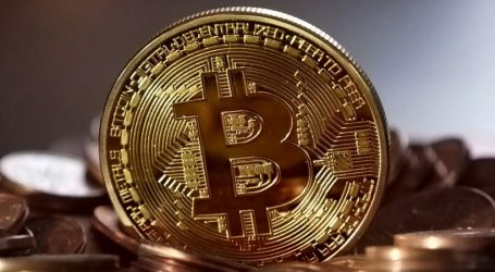 Cryptocurrency: the financial success story that's still to convert traditionalists