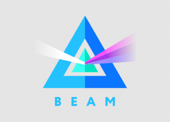 Beam's atomic swaps marketplace goes live