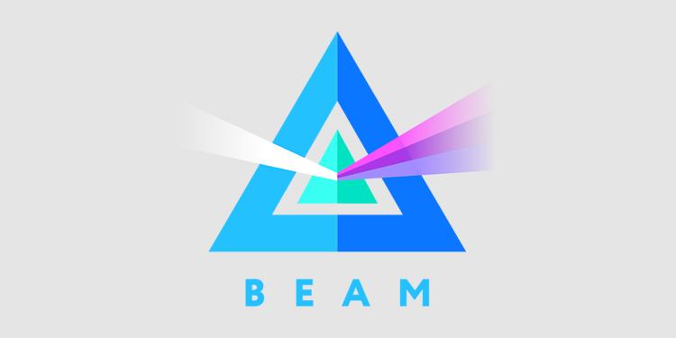 Beam's atomic swaps marketplace goes live