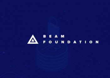 Confidential crypto network Beam launches the Beam Foundation