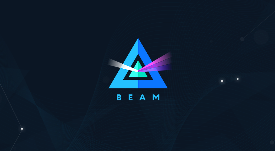 BEAM introduces privacy coin with characteristics of digital hard money
