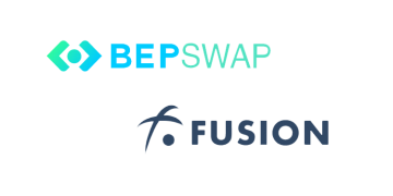 fusion fsn bepswap