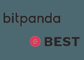 Best Bitpanda Crypto Ninjas