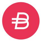 Bitpanda expanding crypto exchange; holding IEO for new ecoystem token