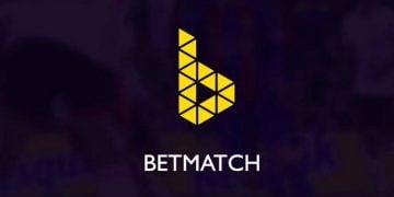 Betmatch Crupto