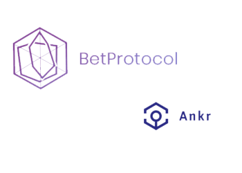 Betprotocol Ankr