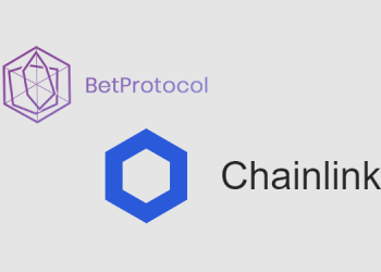 BetProtocol to use Chainlink for off-chain eSports data